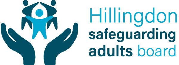 Hillingdon Safeguarding Adults Board